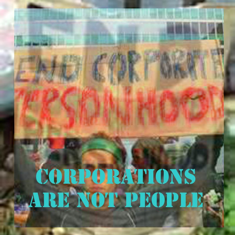 OCCUPY POSTER #164. copy