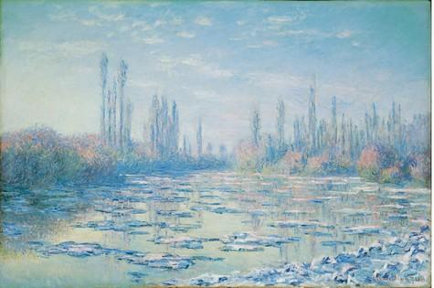 Monet-Les-Glacons475-x-335