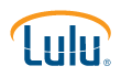 Lulu-logo (2)