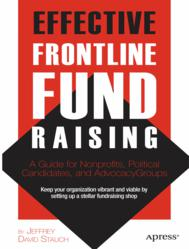 GI_98187_Effective Frontline Fundraising 9781430239000